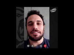 Les Ours de Toulouse Confinés – épisode 1
