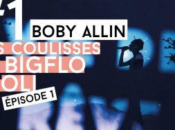 Bigflo et Oli selon Bobby Allin