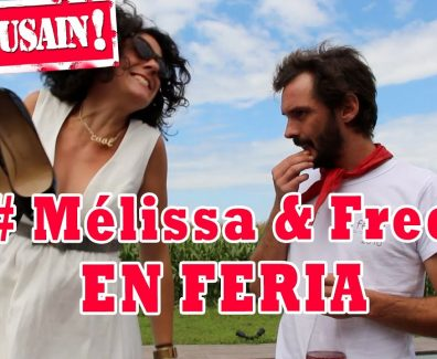 webserie toulouse melissa fred 7