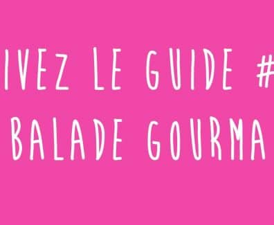 visite-guidee-a-toulouse